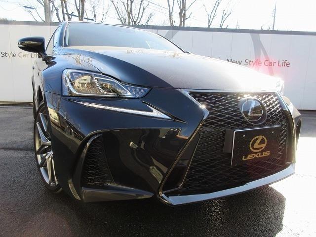 ■新車参考購入価格:¥8,100,000-