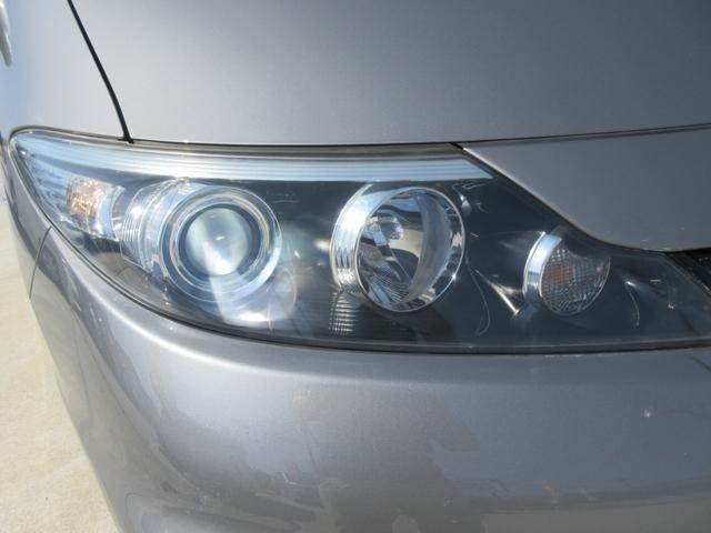 可能な限り良質車を低価格で仕入れるよう、その情報収集と仕入れのタイミングを特に重要視しています。