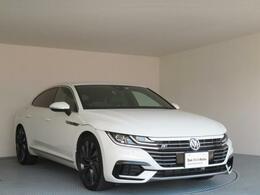 当社にて新車販売し、下取入庫しました状態が良好な1台です。