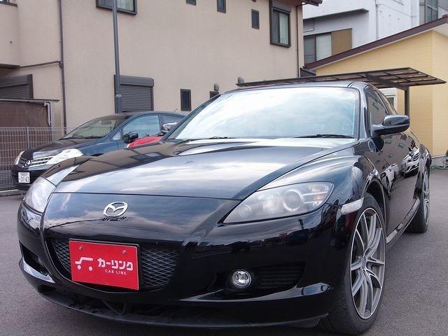 【ご挨拶】ようこそ、カーリンク名古屋鶴舞店へ。この度は弊社在庫車両をご覧頂きまして誠にありがとう御座います。選りすぐりの上質車両を多数取り揃えておりますので、お好みのお車をお選び下さい。