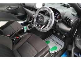 セーフティセンスレーダークルーズシートヒーター&モリゾウサイン&JBL8スピーカーBカメラETC