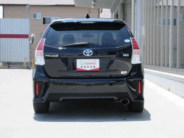 弊社は・・・あいおいニッセイ同和の代理店です。自動車保険のアドバイスも随時無料にて実施させていただいております。安心で安全なカーライフをお届けすることをお約束いたします。