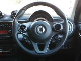 輸入車をお探しになられている方に貴方の大切な1台をお届けします。メーカーを較べて愉しんでください。電話番号04-2935-0680 メールアドレスliberala_iruma@sales.glv.co.jp