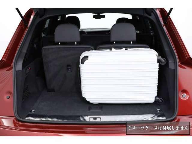 撮影用スーツケース:幅42cm×高さ62cm×奥行26cm