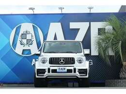 ZERODESIGN フロントバンパー、リアバンパー、オーバーフェンダー、コンプリートカー作成済み車輌です。