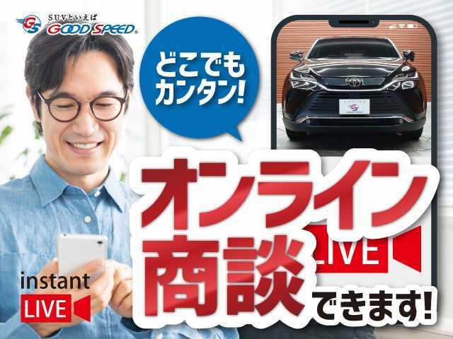 頭金0円 月々4万円~OK★新車未登録のハイラックスが入庫致しました。お問い合わせは058-240-4092まで。スマートエントリー プリクラッシュ レーダークルーズ LED スマートキー&プッシュスタート