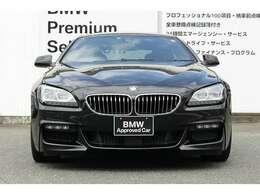 弊社では、試乗車として使用しておりました『デモカー』や、新車にて販売した『ワンオーナー車』を多く展示販売しております。使用経歴がわかっている車両を多数ご用意しております!