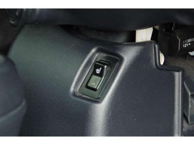 アイミーブ入荷しました。急速充電口装備・充電ケーブル付属しています。ワンオーナー車・LEDヘッドライト・シートヒーター・スマートキー