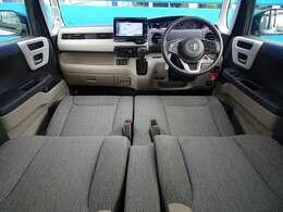 ◆前後ドライブレコーダー ◆前席シートヒーター ◆USB端子