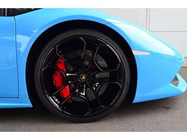 メーカーオプション:Giano20インチ シャイニーブラック