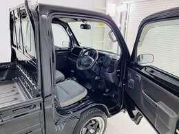 当店のお車は全車走行距離管理システム通過済みで修復歴につきましても偽りなく開示しております。