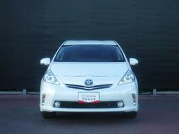 新車、中古車の併売店舗の為、中古車に関するお問合せやご質問は『 池田 松浦 相川』にお願い致します。車両によっては他のスタッフでは販売出来ない場合が御座いますのでご注意下さい。