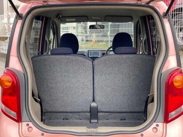 Aプラン画像:平成22年式 ホンダ ライフ 入庫しました。株式会社カーコレ 湘南は【Total Car Life Support】をご提供してまいります。http://www.carkore-shonan.com