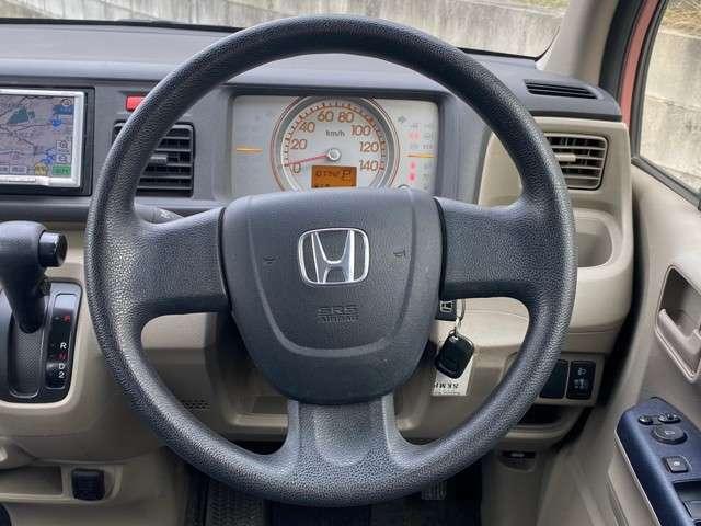 平成22年式 ホンダ ライフ 入庫しました。株式会社カーコレ 湘南は【Total Car Life Support】をご提供してまいります。http://www.carkore-shonan.com