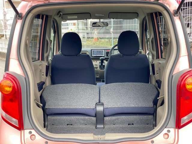 Aプラン画像:G メモリーナビ 地デジ キーレス CD ベンチシート 4速オートマ エアコン パワシテ パワーウインドウ 運転席・助手席エアバッグ ABS