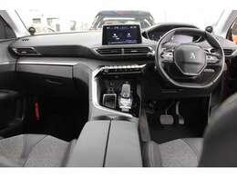 「アリュール」の内外装デザインに「GT ブルーHDi」の機能装備を組み合わせた特別仕様車「ブルーHDi スペシャルエディション」のご紹介です!