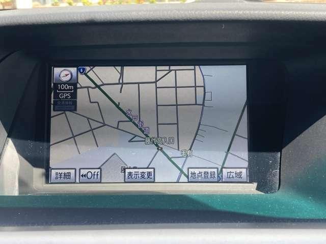 ドライブレコーダーの取り扱いもしております。前方タイプ・前後タイプと各種ご用意しておりますのでお気軽にご相談ください!!