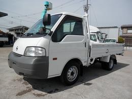 日産 バネットトラック 1t車 コラムAT車 No.C033