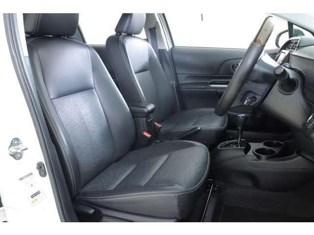 【まるまるクリン】快適に気持ち良くご乗車いただく為に、見えないところまで徹底洗浄しています。[お問い合わせは]TEL:0276-30-3211、又は:0066-9711-817875(通話量無料)