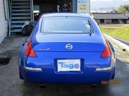 当社は、認証工場を完備しております。整備の腕にも自信がございますので、安心してお車を選べます。