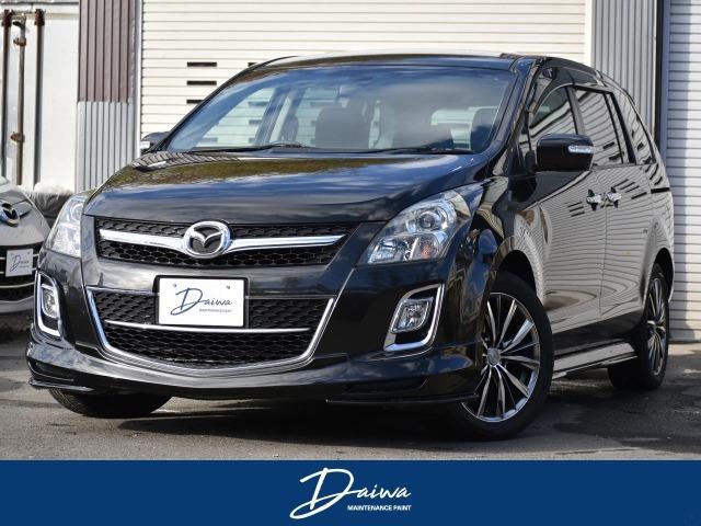 当店の諸費用には、本年度の自動車税、車庫証明取得費用も含まれております!
