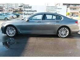 また、「BMW プレミアム・セレクション延長保証」をご契約いただくと、登録後2年間のBMW プレミアム・セレクション保証の終了後も、2年間(条件有)、保証対象箇所に不具合が生じた場合、無償修理をご提供