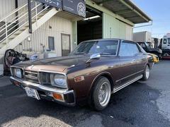 日産 セドリック の中古車 330ハードトップ SGLE 和歌山県和歌山市 330.0万円