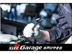 オイル交換、タイヤ交換、点検車検、BP等愛車のメンテナンスもお任せください。お客様のカーライフをサポート致します!