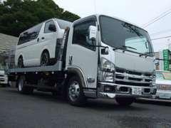 沖縄~北海道まで日本全国納車可能です!経験豊富な私達にお任せ下さい!