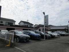 安心のJUメンバーショップ 自動車公正取引協議会加盟店です。