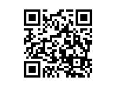 アドニスオートのホームページも見てください!!