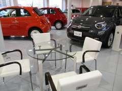 「サクセスグループ輸入車初売り2021」グループ全店舗で開催中!!