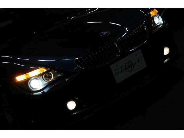 お車の詳細や状態など、どんな些細な事でも構いませんのでお車に関する詳細等まずは、フリーダイヤル0120-45-0050 固定電話052-665-6511 Eメールsupport@cc45.jp までお気軽にお問い合わせ下さい!
