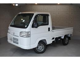 ホンダ アクティトラック 660 SDX 4WD ナビ・リアカメ・エアコン・PWD・1オーナー