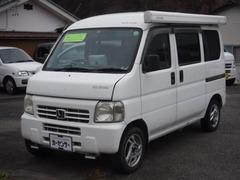ホンダ アクティバン の中古車 660 SDX 4WD 長野県佐久市 65.0万円