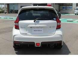 販売するお車も程度にこだわった自信を持ってお薦めできる車ばかりを取り揃えています。