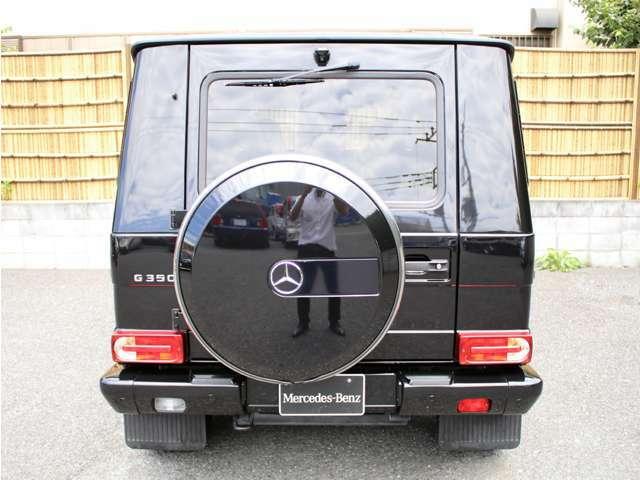 ご納車前の点検整備には別途費用がかかります。