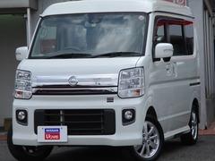 日産 NV100クリッパーリオ の中古車 660 G ハイルーフ 東京都足立区 115.8万円