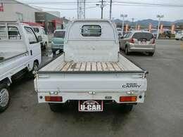 県内乗り出し価格22万円、総額です
