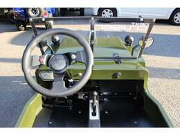 家庭用100Vコンセントから充電可能です!約8時間の充電で50KM以上継続走行可能!時速(スピード)も50KM以上!軽トラックやハイエースにも積込み可能サイズのため日常・レジャー・アウトドアにも最適です!