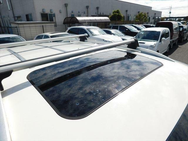☆欧州車・北米車メンテナンス・オイル交換などのアフターサービスも実施しておりますので、安心してお乗りいただけます!☆