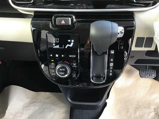 神戸の安心できる高品質の正規中古車デイラー!!