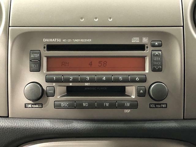 CD,ラジオ