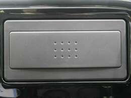 各種ナビ・バックカメラ・TV・ドライブレコーダー取り扱っています!お得なオールインパックもご用意しております。各種最新ナビをご希望のお客様はスタッフまでご相談下さい♪