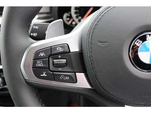 認定中古車保証の詳細につきましては、当社スタッフまでお気軽にご相談下さいませ。
