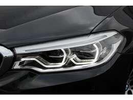 全国のお客様より、お問い合わせをお待ち致しております。★Ibaraki BMW つくば支店 029-850-0298★