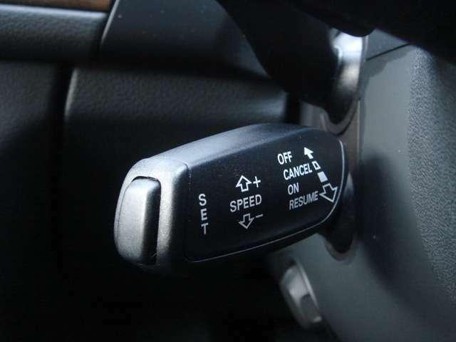 純正オプション20インチAW、ブラックレザーシート、シートヒーター、純正HDDナビ、フルセグTV、バックカメラ、パワーテールゲート、ETC、アドバンスドキー、スペアキー