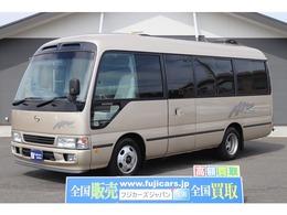 日野自動車 リエッセII 4.0DT RVビックフット エポックミュー 2000Wインバーター マックスファン2台