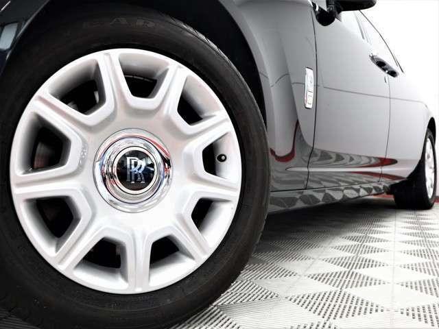 修復歴は第3者機関にて確認を行っておりますので適正な表記となっております。安心感ある車両をご提供して参ります。
