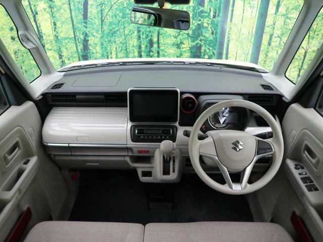 グループ総在15000台以上☆安心できる品質と満足頂ける価格に自信が有ります!修復歴該当車全車なし!!